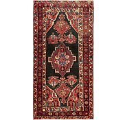 Link to 4' x 8' 1 Saveh Persian Runner Rug