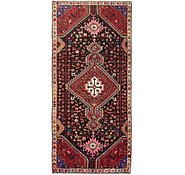 Link to 3' 11 x 8' 10 Tuiserkan Persian Runner Rug
