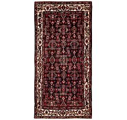 Link to 4' 5 x 9' 3 Malayer Persian Runner Rug