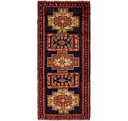 Link to 4' x 9' 6 Koliaei Persian Runner Rug