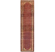 Link to 3' 3 x 13' 2 Botemir Persian Runner Rug