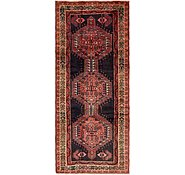Link to 4' 2 x 9' 8 Meshkin Persian Runner Rug