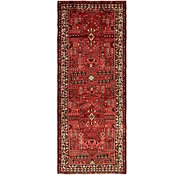Link to 3' 10 x 10' 2 Saveh Persian Runner Rug