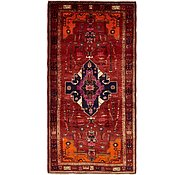 Link to 5' 2 x 10' 3 Koliaei Persian Runner Rug