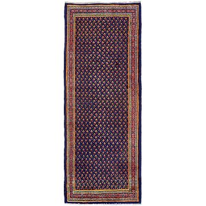3' 6 x 9' 5 Botemir Persian Runner ...