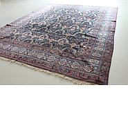 Link to 9' 9 x 12' 8 Birjand Persian Rug