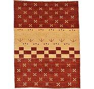 Link to 6' 7 x 8' 8 Modern Ziegler Oriental Rug