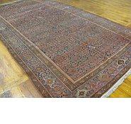 Link to 6' 9 x 13' 2 Malayer Persian Rug