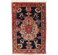 Link to 7' x 10' 7 Bakhtiar Persian Rug