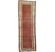 Link to 3' 5 x 10' 1 Botemir Persian Runner Rug