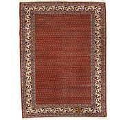 Link to 7' x 9' 4 Botemir Persian Rug