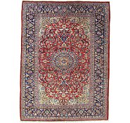 Link to 9' 11 x 13' 5 Mashad Persian Rug