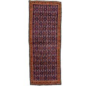 Link to 4' 1 x 10' 6 Mahal Persian Runner Rug