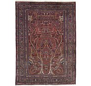 Link to 12' 4 x 17' Birjand Persian Rug