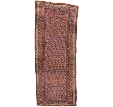 135x330 Malayer Rug