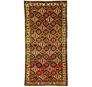 Link to 4' 11 x 9' 10 Bakhtiar Persian Rug