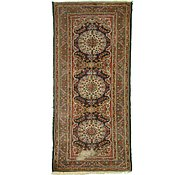Link to 4' 5 x 9' 8 Bakhtiar Persian Rug