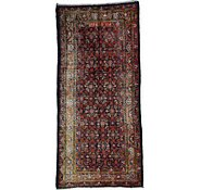 Link to 5' 2 x 11' 3 Farahan Persian Runner Rug