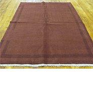 Link to 5' 8 x 7' 10 Indo Tibet Rug