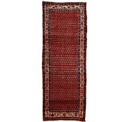 Link to 3' 10 x 10' 2 Botemir Persian Runner Rug