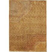 Link to 5' 8 x 7' 11 Nepal Oriental Rug