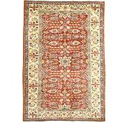 Link to 6' x 8' 8 Kazak Oriental Rug