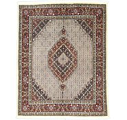 Link to 6' 4 x 8' Mood Persian Rug