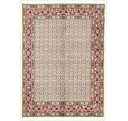 Link to 5' x 6' 10 Mood Persian Rug