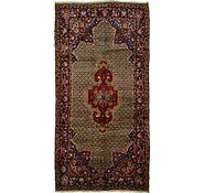 Link to 5' 1 x 10' 3 Koliaei Persian Runner Rug