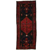 Link to 4' 3 x 10' 7 Bidjar Persian Runner Rug