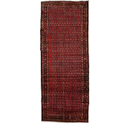 Link to 4' x 10' 2 Botemir Persian Runner Rug
