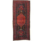 Link to 4' 4 x 9' 8 Sirjan Persian Rug