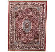 Link to 9' 8 x 12' 7 Bidjar Oriental Rug