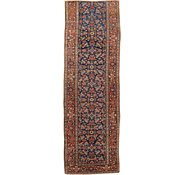 Link to 3' 6 x 10' 8 Malayer Persian Runner Rug