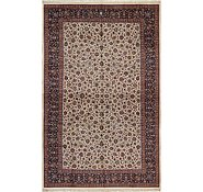 Link to 16' 3 x 25' 10 Mashad Persian Rug