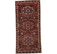 Link to 5' 2 x 10' 11 Bakhtiar Persian Runner Rug