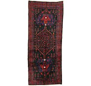 Link to 4' 7 x 11' 2 Bidjar Persian Runner Rug