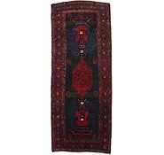Link to 4' 11 x 12' 4 Sirjan Persian Runner Rug