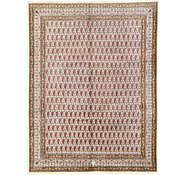 Link to 10' x 13' Mood Persian Rug