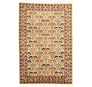 Link to 6' x 9' 2 Heriz Oriental Rug