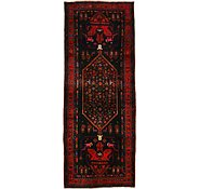 Link to 4' 11 x 12' 7 Koliaei Persian Runner Rug