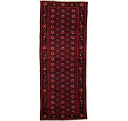 Link to 4' x 10' 1 Ferdos Persian Runner Rug