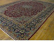 Link to 9' 11 x 13' 1 Kerman Persian Rug