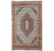 Link to 7' 6 x 10' 6 Mood Persian Rug
