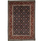 Link to 7' 4 x 10' 7 Mood Persian Rug