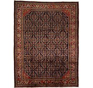 Link to 9' 5 x 12' 3 Mood Persian Rug