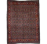 Link to 9' 8 x 12' 7 Farahan Persian Rug