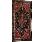 Link to 5' 1 x 10' 4 Tuiserkan Persian Runner Rug