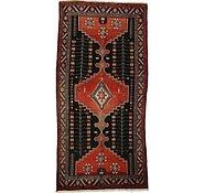 Link to 5' 2 x 10' 8 Koliaei Persian Runner Rug
