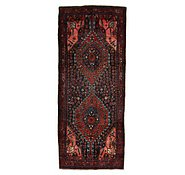 Link to 4' 2 x 10' 2 Koliaei Persian Runner Rug